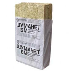 Шуманет БМ 50мм